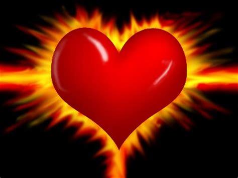 imagenes abstractas de amor corazones amor imagenes para el pin blackberry