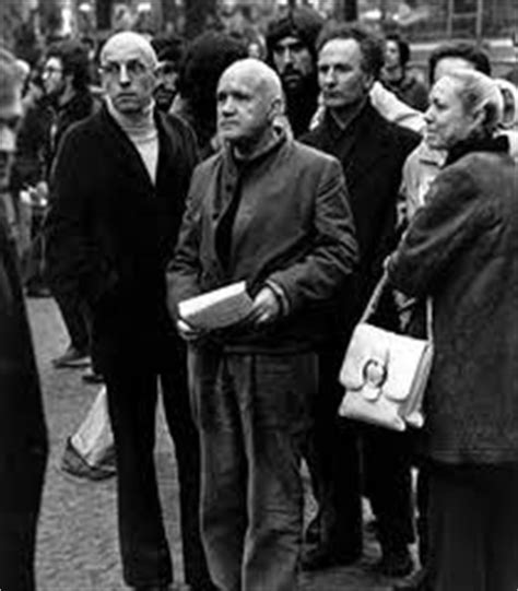 jean genet the maids analysis made up theatre company the man behind quot the maids quot