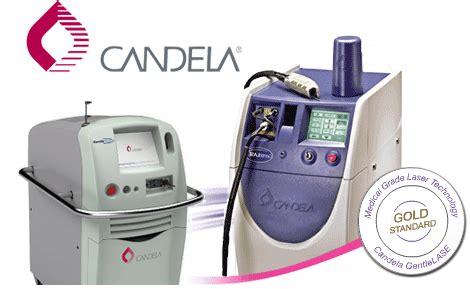 candela laser candela laser hair removal dublin clinic zest