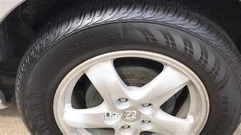 dupli color tire shine duplicolor tire shine coating
