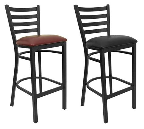 Bar Stools For 300 Pounds by The Best Heavy Duty Bar Stools Plussize