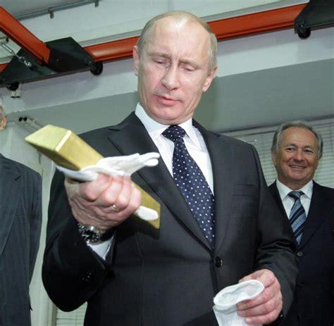 bank in der nähe finanzbranche sogar putin kann den ruf russischer banken
