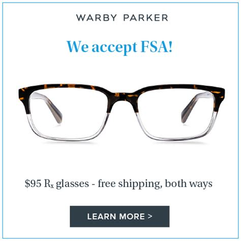 use your fsa dollars with warby momtrendsmomtrends