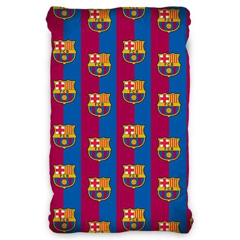 fc barcelona bedroom official fc barcelona duvet cover sets bedding bedroom football new