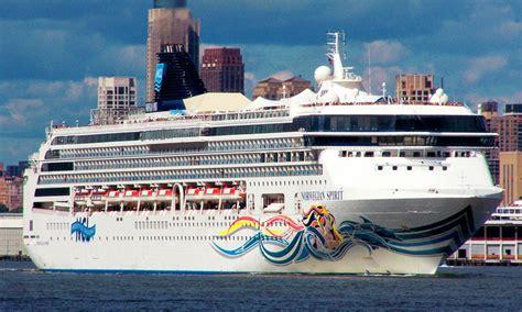 norwegian cruise feb 2019 norwegian spirit cruises 2019 2020 cruise sale from 165