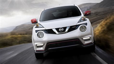 nissan juke 2017 white 2017 nissan juke goes on sale in us with new alloys more