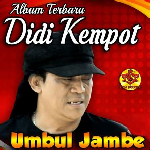download mp3 didi kempot sri super hits lagu didi kempot mp3 cursari terlengkap