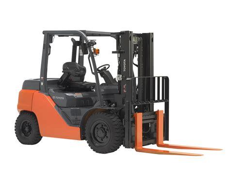 lifttruckstuff new used toyota lift truck