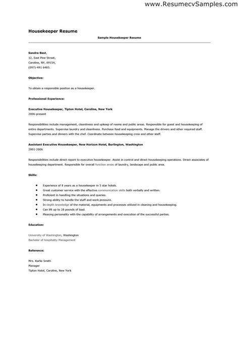 cover letter for cosmetology resume cosmetology resume skills exle http www