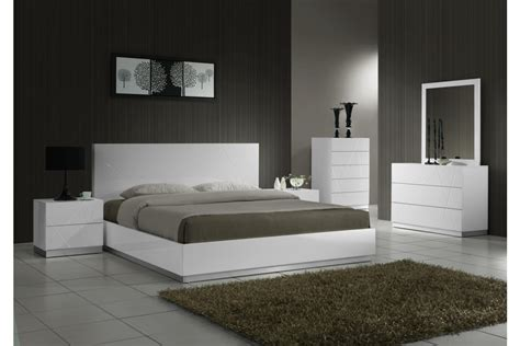 king bedroom sets modern white king size bedroom furniture raya furniture