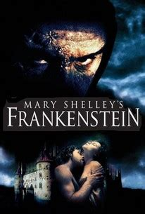 young frankenstein movie quotes rotten tomatoes mary shelley s frankenstein 1994 rotten tomatoes