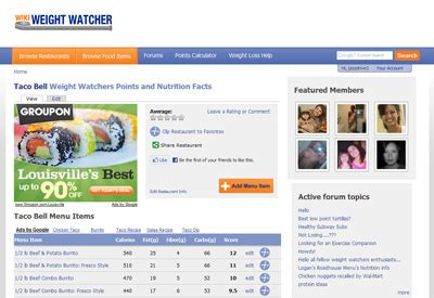 drupal themes wiki wikiweightwatcher com upgrade and redesign drupal org