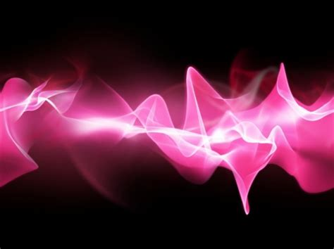 pink  black abstract wallpapers gallery