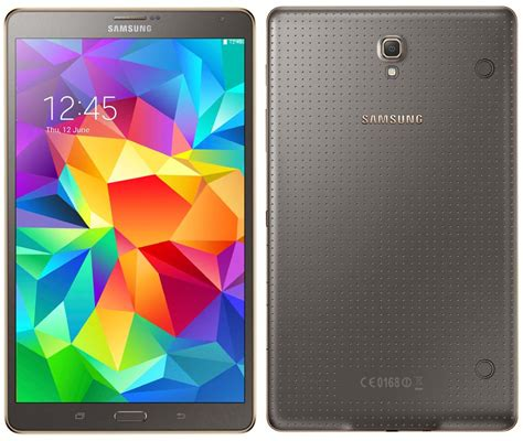 Samsung Galaxy Tab Led Flash samsung introduces amoled tablet the galaxy tab s jcyberinux
