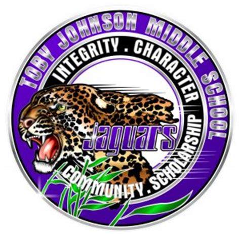Elk Grove School District Calendar Toby Johnson Middle School Elk Grove Unified School District