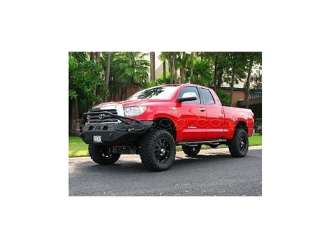 2007 Toyota Tundra Suspension Lift Kits Toyota Tundra 2007 2015 7 Quot Lift Kit Suspension Bds