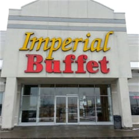 imperial buffet coupons imperial buffet 35 photos 64 reviews buffets 24