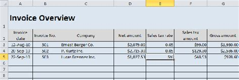 html format number as percentage excel percent how to formate numbers