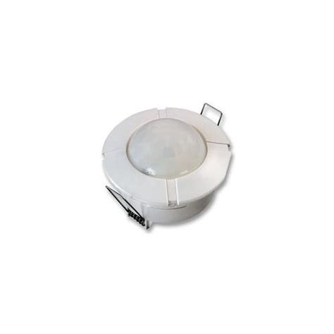 Ceiling Light With Pir Ga31507 Timeguard Slfm360 360 Degree Ceiling Pir Light Controller Ebay
