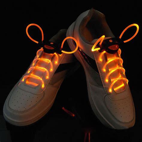 led light up shoelaces buy wholesale led shoelaces from china led
