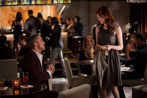 film romance emma stone 40 first date questions that are foolproof stylecaster