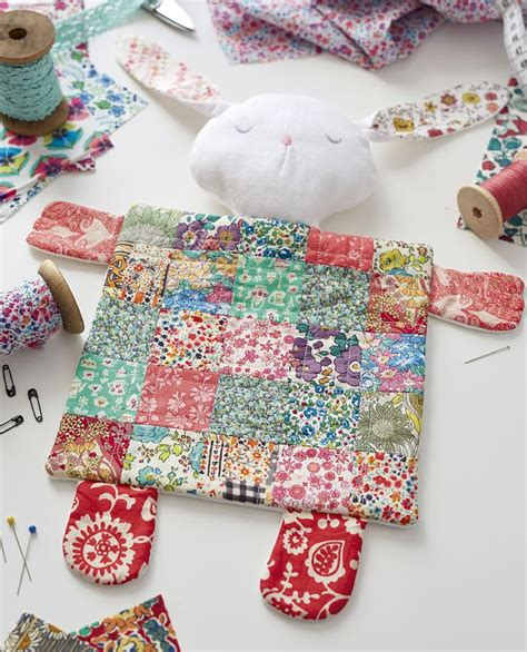 Patchwork Projects Free - best 25 baby patchwork quilt ideas on simple