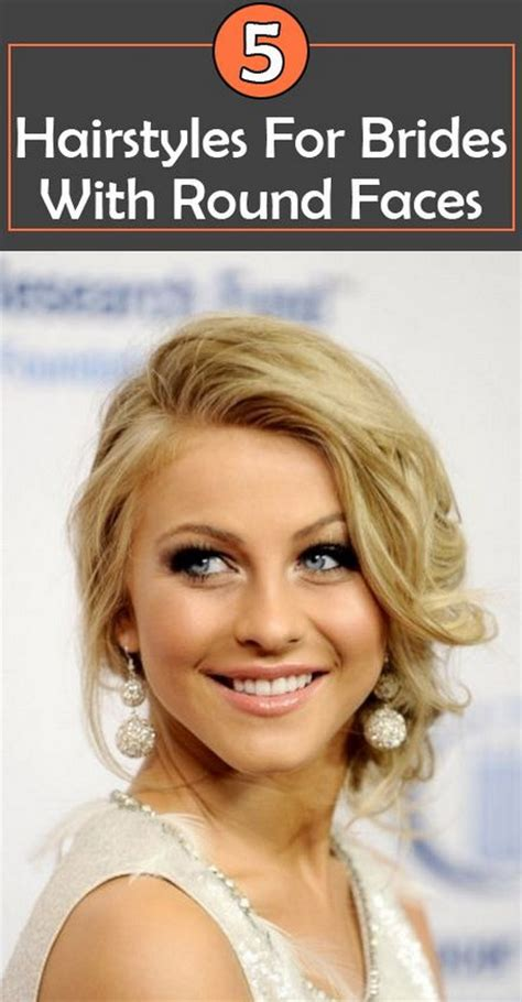 formal hairstyle for round face man prom hairstyles for round faces