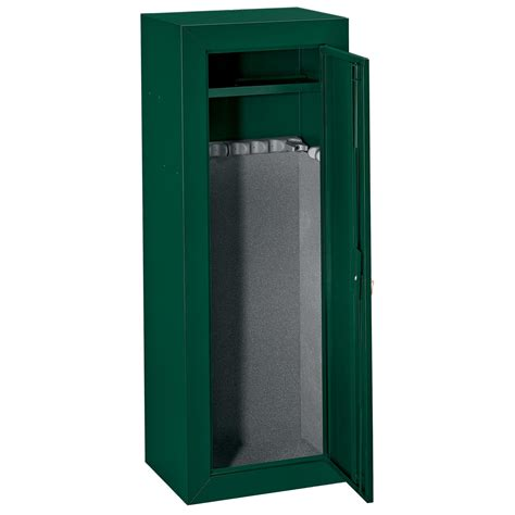 14 gun stack on gun cabinet stack on gcg 914 security cabinet 14 gun gsgcg 914