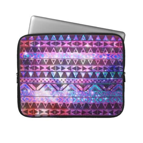 nebula lea tattoo 22 best images about 15 inch laptop cases on pinterest