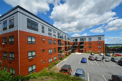 Appartments In Halifax by S 2 Now Open Apartments For Rent In Halifax Ns