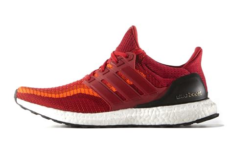 new year 2018 ultra boost adidas ultra boost 2016 colorways sneaker bar detroit