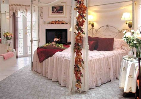 decorations for bedrooms romantic bedroom roses and the extraordinary romantic