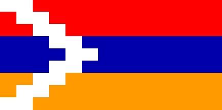 Azerbaijan Rugs Republic Of Artsakh