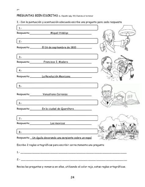 20 preguntas en ingles y español 01 espa 241 ol 6 2012 2013 7