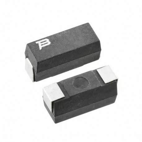 resistor smd 0 ohm wirewound resistor 0 1 ohm 2w 5 smd pwr4318wr100je digiware store