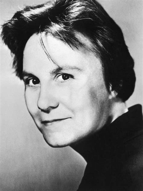 We answer your Harper Lee questions