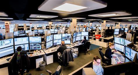optiver jobs careers stack overflow