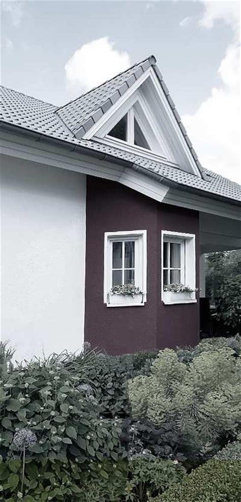 vorhänge dreiecksfenster gardinen f 252 r dreiecksfenster gardinen f r dreiecksfenster