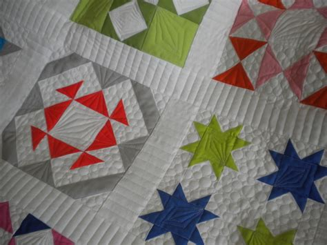 Sashing For Quilts by Quilt Sashing Tutorial Step By Step For Sashing