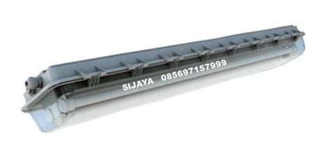 Senter Tormin pt sidohita jaya distributor agen explosion proof led