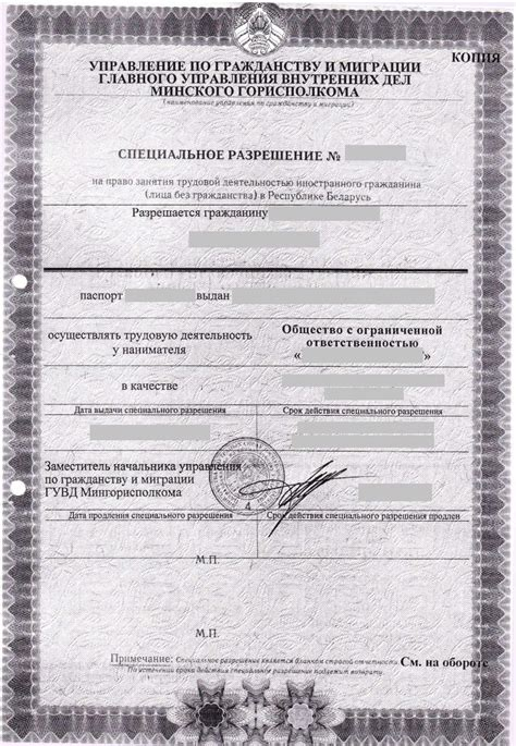 Visa Support Letter Belarus The Process Of Obtaining Entry Visas To The Republic Of Belarus Embassy Of The Republic Of