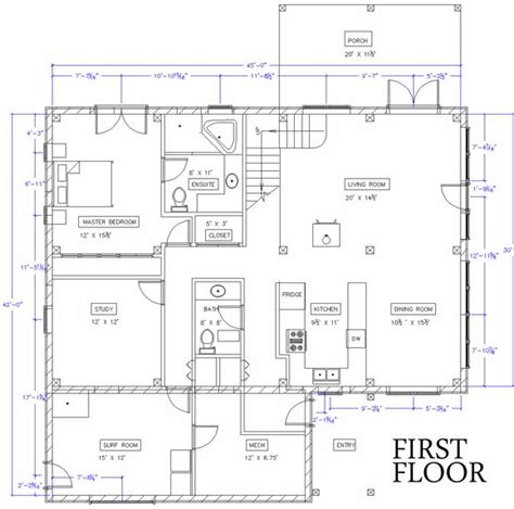 off the grid floor plans living off grid floor plan by timberhart woodworks