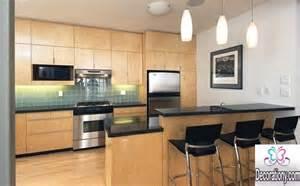design modern kitchen