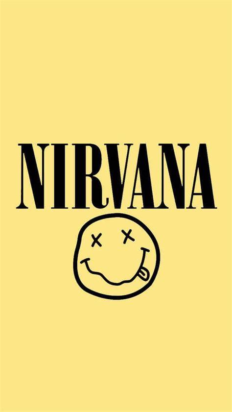 Wallpaper Iphone Nirvana | nirvana bernard pinterest nirvana wallpapers and
