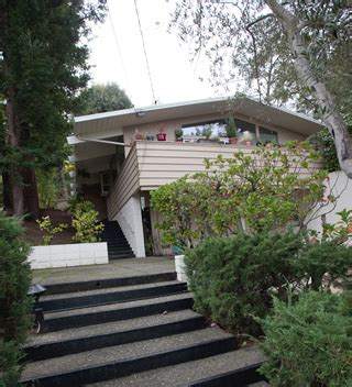 two story eichler two story eichler two with a view page 2 eichler network