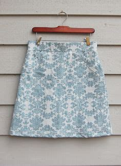 pattern for a line mini skirt 1000 images about a line skirts on pinterest skirts
