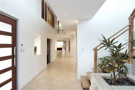 candy co residential interior design portfolio