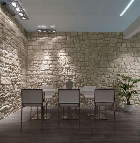 pietra ricostruita per interni leroy merlin vasca doccia combinata