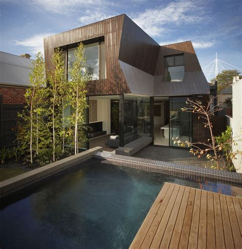 buying a house in melbourne image gallery houses melbourne australia