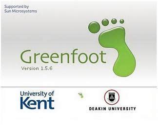 cara membuat game dengan greenfoot cara membuat game menggunakan greenfoot blog cerdas